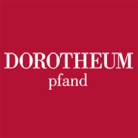 Dorotheum Standorte Hier Finden Sie Eine Filiale Ganz In Ihrer Nähe