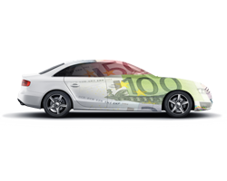 Dorotheum Pfand: Auto Pfand Auto beleihen