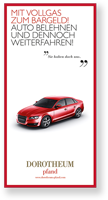 pdf-folder-auto