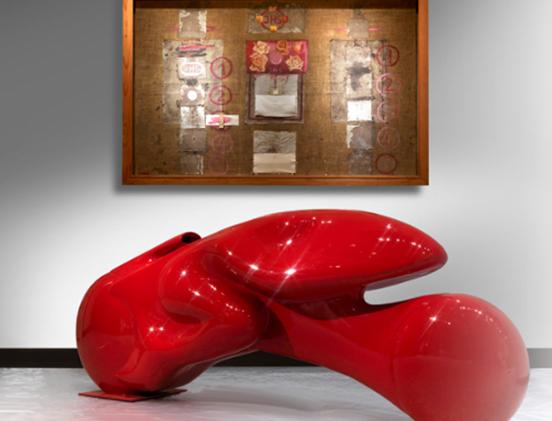 Dorotheum Pfand: Kunst Pfand - Skulpturen, Bilder und Antiquitäten beleihen