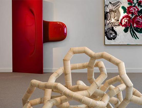 Dorotheum Pfand: Kunst Pfand - Kunstgegenstände und Skulpturen beleihen