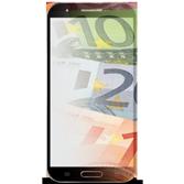 Dorotheum Pfand: Technik Pfand Smartphone