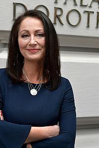 Bettina Krankl