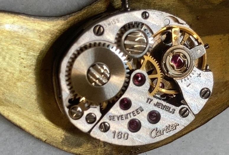 Armbanduhr IWC Ingenieur